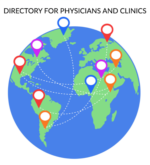 Directory for Physicians And Clinics